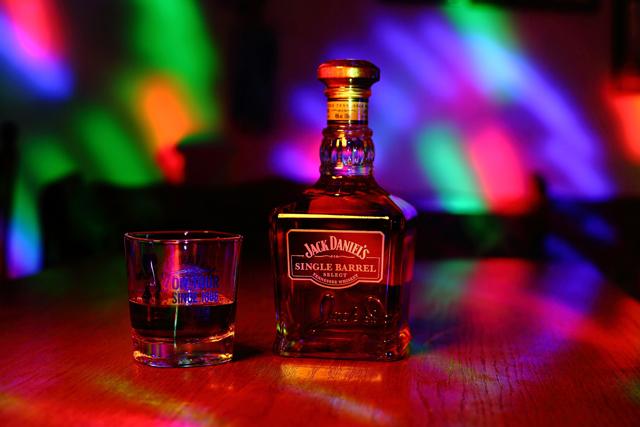 ウイスキーの買取なら知識と経験豊富な【SATEeeeお酒買取】にお任せ!